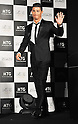 Cristiano Ronaldo attends promotional event in Tokyo