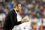 CE Sabadell vs RC Deportivo 1-0 (Liga ADELANTE 2011/12 - Jornada: 26a)..lluis carreras