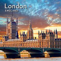 London | Pictures Photos Images & Fotos