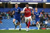 Chelsea Under-23 vs Arsenal Under-23 15-04-19