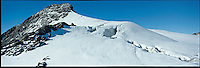 PJ452 Val di Pejo in inverno, immagini dei villaggi,delle montagne, delle baite, delle piste di sci e attività sportive,<br /> Pejo in winter, images of the villages, mountains, mountain huts, the ski slopes and sporting activities,<br /> Pejo im Winter, Bilder der Dörfer, Berge, Berghütten, den Skipisten und sportlichen Aktivitäten,<br /> Pejo en hiver, les images des villages, des montagnes, des cabanes de montagne, les pistes de ski et des activités sportives,<br /> Pejo en invierno, las imágenes de los pueblos, montañas, refugios de montaña, las pistas de esquí y actividades deportivas,<br /> Pejo fi fasl alshshata'a, sur min alquraa waljibal wal'akwakh aljabaliat, wamunhadarat alttazalluj wal'anshitat alrriadia,<br /> Pejo的冬天,鄉村,山區,山木屋,滑雪場和體育活動的圖像,<br /> 冬のペヨ、村、山、山の小屋、スキー場やスポーツ活動のイメージ,<br /> Pejo in de winter, beelden van de dorpen, bergen, berghutten, de skipistes en sportieve activiteiten,<br /> Pejo w zimie, obrazy wsi, gór, schronisk górskich, stoków narciarskich i uprawiania sportu,<br /> Pejo no inverno, as imagens das aldeias, montanhas, abrigos de montanha, pistas de esqui e actividades desportivas,<br /> Pejo télen, a képek a falvak, hegyek, hegyi, a sípályák és sporttevékenységek