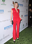 Molly SimsCULVER CITY, CA - NOVEMBER 09: Rebecca Romijn arrives at  The 2nd Annual Baby2Baby Gala held at The Book Bindery  in Culver City, California on November 09,2012                                                                               © 2013 Hollywood Press Agency