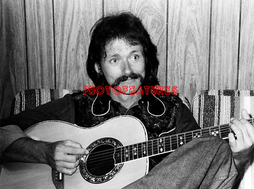 Jesse Colin Young 1976