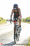 2018-08-05 REP Arundel Castle Tri 19 PT Bike