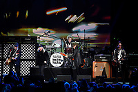 LOS ANGELES - JANUARY 24: Cheap Trick performs on the 2020 MusiCares Person of the Year tribute concert honoring Aerosmith on January 24, 2020 in Los Angeles, California. (Photo by Frank Micelotta/PictureGroup)