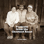 Chestnut Roast