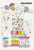 Isabella, CHILDREN BOOKS, BIRTHDAY, GEBURTSTAG, CUMPLEAÑOS, paintings+++++,ITKE0410029P,#BI#, EVERYDAY