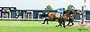 Vittorioso winning at Delaware Park on 6/15/16
