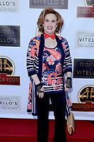 "LOS ANGELES - JUN 13:  Kat Kramer at the ""Feinstein's at Vitello's"" VIP Grand Opening at the Vitello's on June 13, 2019 in Studio City, CA"