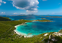 Hawksnest Bay<br />