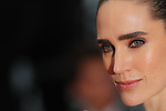 Cannes Film Festival 2018 - 71st edition - Day 8 - May 15 in Cannes, on May 15, 2018; Screening of 'Solo: A star Wars Story;   US actress Jennifer Connelly