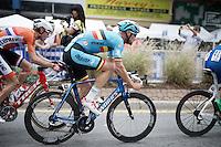 Tom Boonen (BEL/Etixx-QuickStep)<br /> <br /> Elite Men Road Race<br /> UCI Road World Championships Richmond 2015 / USA