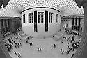 British Museum & Environs, travel, London