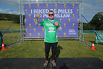 2021-07-10 Mighty Hike GP 35 AB Finish Full