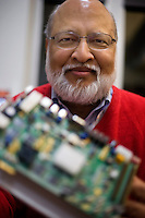 Arvind - Computer Science and Artificial Intelligence Laboratory