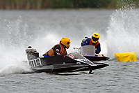 1-US, 63-M   (Outboard Hydroplane)