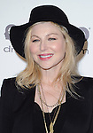 Tatum O'Neal attends the 2014 Elton John AIDS Foundation Academy Awards Viewing Party in West Hollyood, California on March 02,2014                                                                               © 2014 Hollywood Press Agency