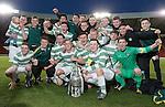 280415 Glasgow Cup Final