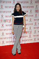 Morgane Polanski - Sidaction 2017 Fashion Dinner - 26/01/2017 - Paris - France # DINER DE LA MODE DU SIDACTION 2017