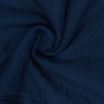 Haya - Rayon Cotton