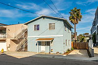 1154 Cypress Ave.