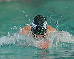 Just a few images from a recent workout of the Tulane Women's Swimming and Dive team.