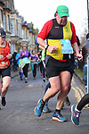2020-03-08 Cambridge Half 416 JH Park Parade