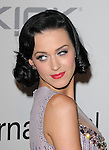Katy Perry at The Clive Davis / Recording Academy Annual Pre- Grammy Party held at The Beverly Hilton Hotel in Beverly Hills, California on February 07,2009                                                                     Copyright 2009 Debbie VanStory/RockinExposures