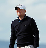 James MORRISON (ENG) during round one of the 2016 Aberdeen Asset Management Scottish Open played at Castle Stuart Golf Golf Links from 7th to 10th July 2016: Picture Stuart Adams, www.golftourimages.com: 07/07/2016