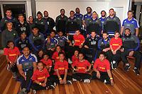 160822 Rugby - 2016 Rippa Team Photos