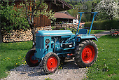 Gerhard, MASCULIN, tractors, photos(DTMB140-58,#M#) Traktoren, tractores