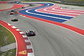 Pirelli World Challenge<br /> Grand Prix of Texas<br /> Circuit of The Americas, Austin, TX USA<br /> Sunday 3 September 2017<br /> Ryan Eversley/ Tom Dyer<br /> World Copyright: Richard Dole/LAT Images<br /> ref: Digital Image RD_COTA_PWC_17325