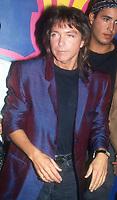 David Cassidy<br /> 1990<br /> Photo By John Barrett/CelebrityArchaeology.com