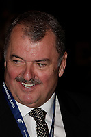 Henri-Paul Rousseau,<br /> Vice Chairman, Power Corporation of Canada<br /> attend the International Economic Forum of the Americas 20th Edition, from June 9-12, 2014 <br /> <br />  Photo : Agence Quebec Presse - Pierre Roussel