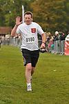 2012-10-07 Basingstoke Half 56 BW