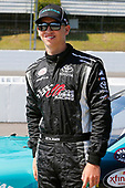 NASCAR XFINITY Series<br /> Pocono Green 250<br /> Pocono Raceway, Long Pond, PA USA<br /> Saturday 10 June 2017<br /> Kyle Benjamin, Hisense Toyota Camry<br /> World Copyright: Russell LaBounty<br /> LAT Images<br /> ref: Digital Image 17POC1rl_02199