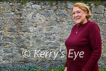 Mary Dolan of Team Bramble and Tralee Soup Kitchen