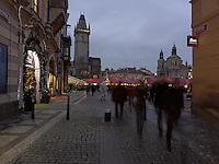 CITY_LOCATION_41014