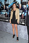Cindy Crawford attends The HBO Premiere of HIS WAY Documentary held at Paramount Theater in Los Angeles, California on March 22,2011                                                                               © 2010 DVS / Hollywood Press Agency