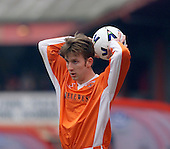 2000-04-06 Blackpool v Preston
