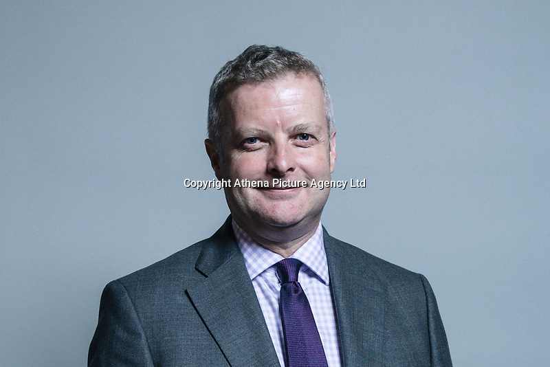 Pictured: Chris Davies, MP.<br /> Re: A judge has ruled that Conservative MP Chris Davies did not deliberately mislead an employment tribunal when he said that he would not face criminal charges over expenses claims.<br /> But the Brecon and Radnorshire MP later pleaded guilty to claiming £700 with false invoices for office photographs.<br /> He is being sued for constructive dismissal by his former constituency office manager, Sarah Lewis.<br /> The judge in Cardiff said the case will go to a full hearing at a later date.