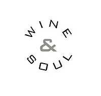 Wine & Soul