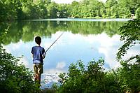 Triple Lakes