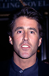 Christopher Lawford  (1955-2018)