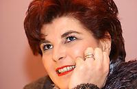 Diane Lemieux