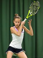 5-3-10, Rotterdam, Tennis, NOJK, Liselotte Stienen