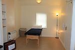 Petrina @ Boyne Therapy Centre