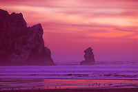 """MORRO MAGIC""<br />