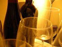 Cibi e bevande. Food and beverages..Alcolismo. Alcoholism...