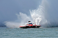 2015 Thunder On The Niagara